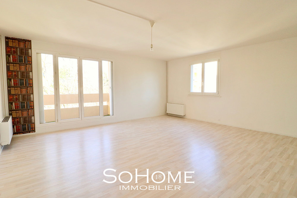 SoHome-Appartement-STUDENT-0.jpg