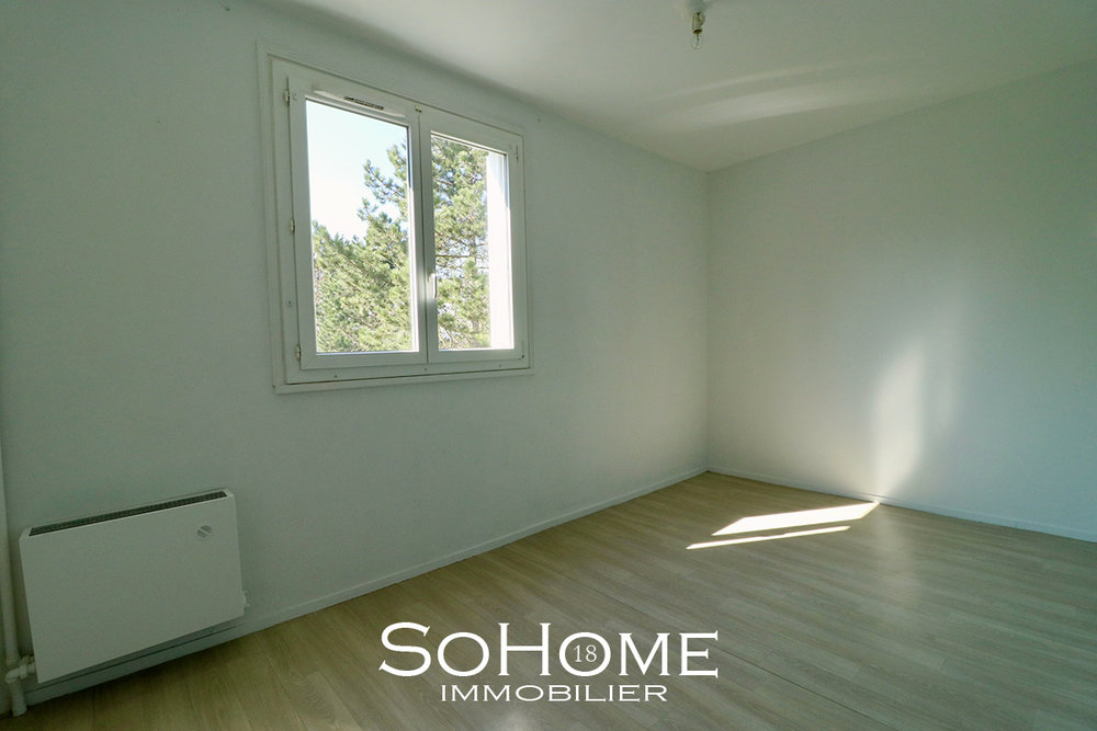 SoHome-Appartement-STUDENT-3.jpg