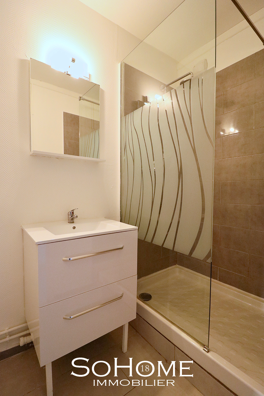 SoHome-Appartement-STUDENT-4.jpg