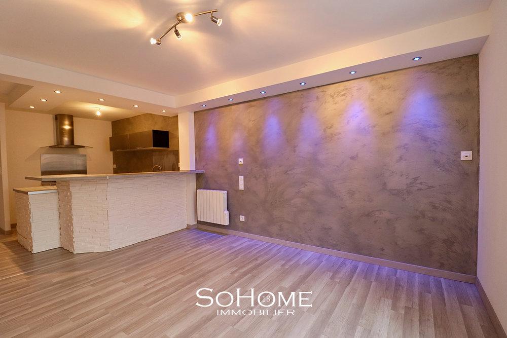 SoHome-DOMO-Appartement-1.jpg