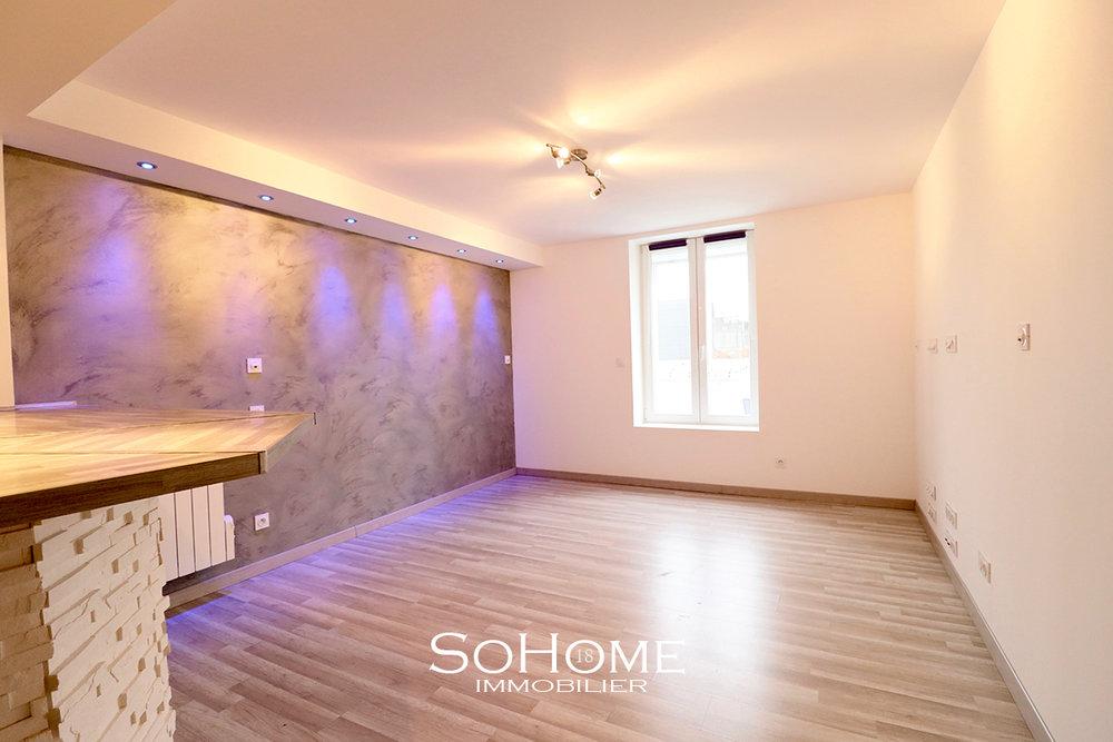 SoHome-DOMO-Appartement-2.jpg