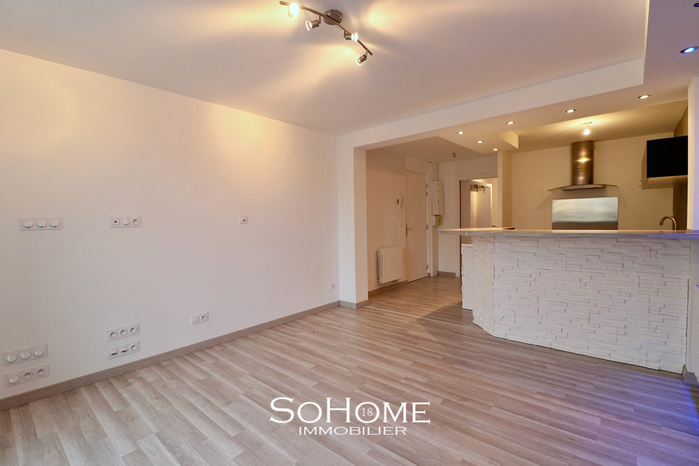 SoHome-DOMO-Appartement-4.jpg