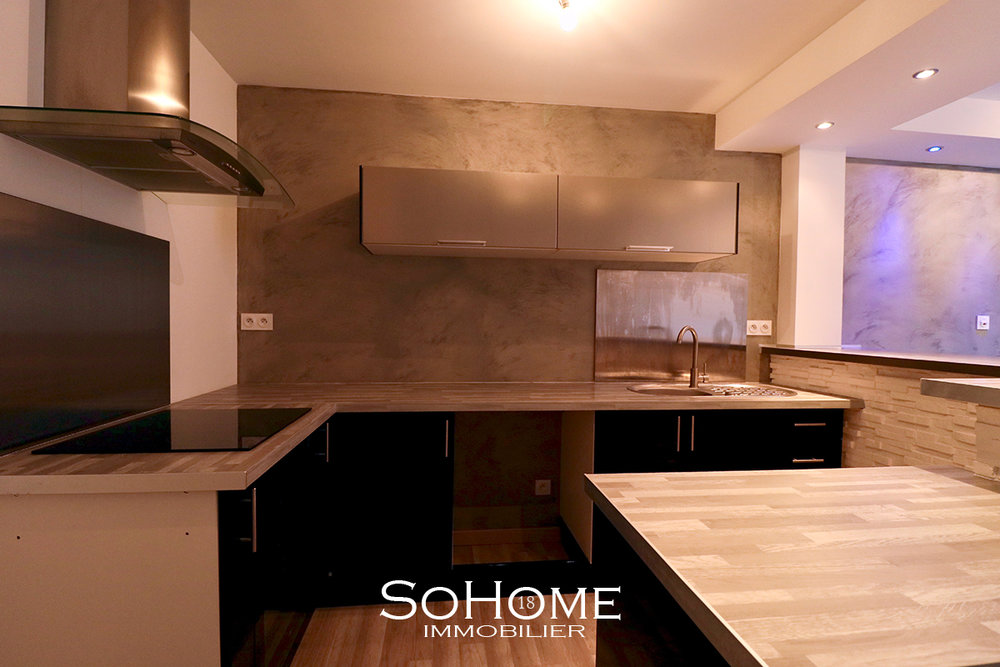 SoHome-DOMO-Appartement-3.jpg