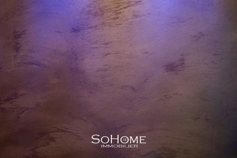 SoHome-DOMO-Appartement-6.jpg