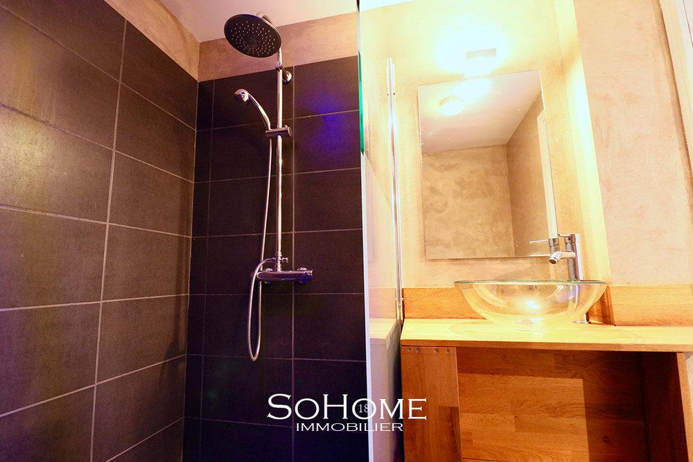 SoHome-DOMO-Appartement-5.jpg