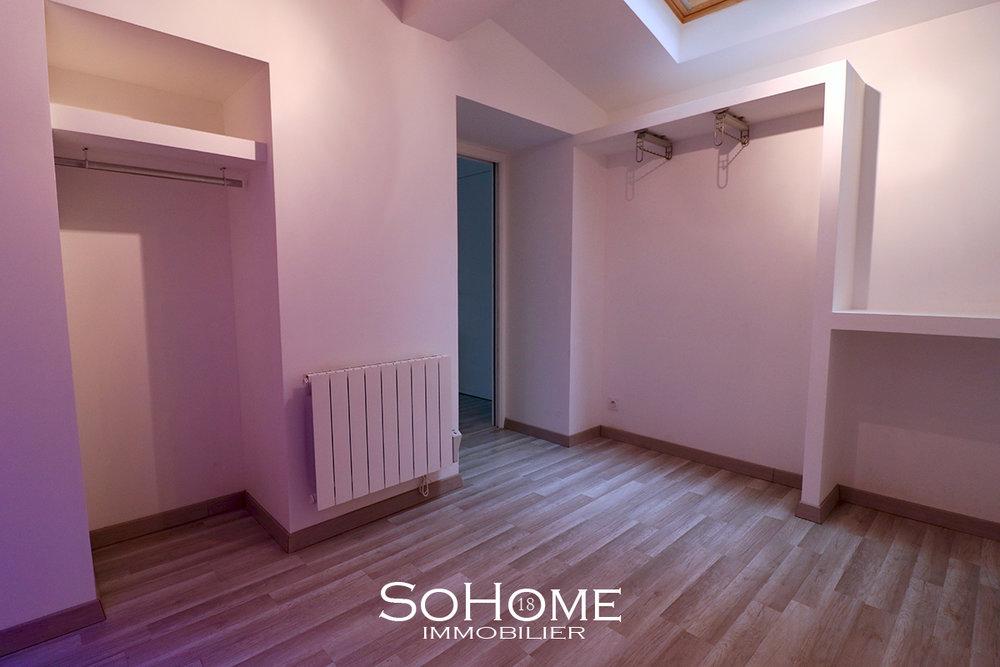 SoHome-DOMO-Appartement-7.jpg
