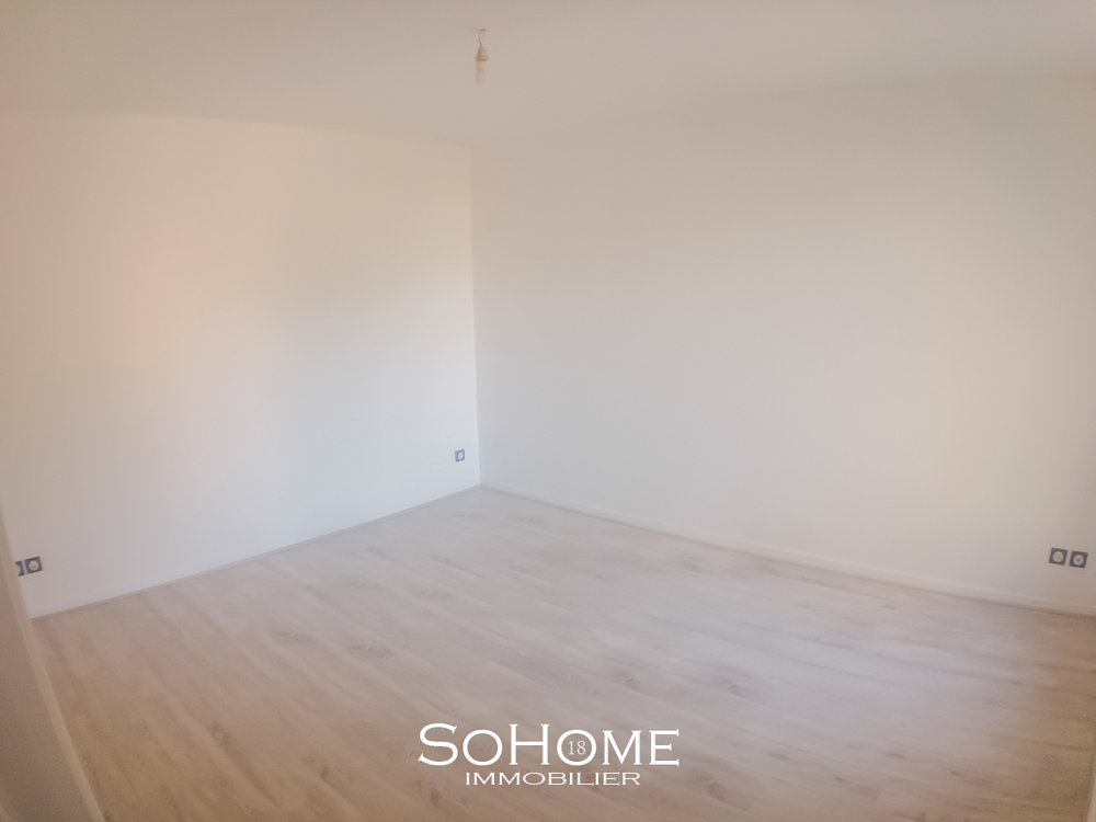 SoHome-Appartement-QFIVE-2.jpg