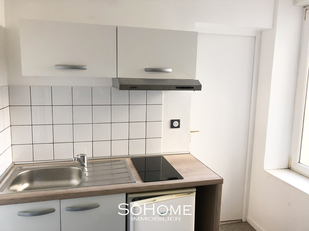 SoHome-Appartement-QFIVE-3.jpg
