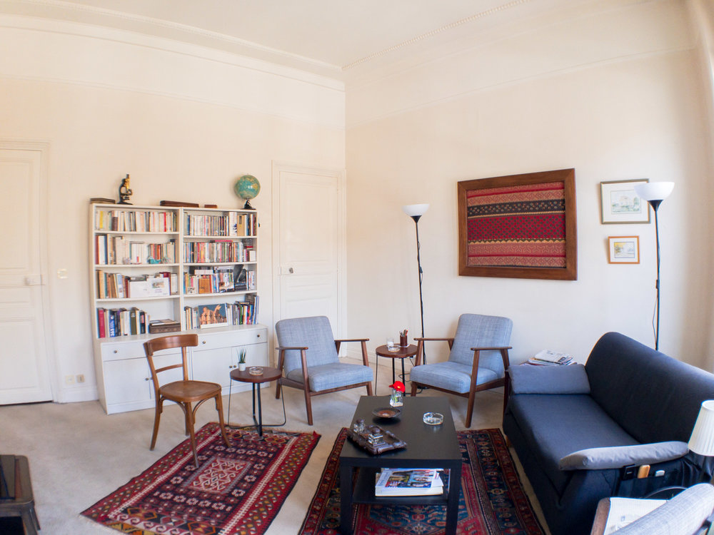 SoHome-PERSIA-Maison-18.jpg