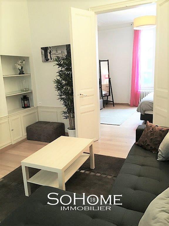 5 Salon 11.jpg
