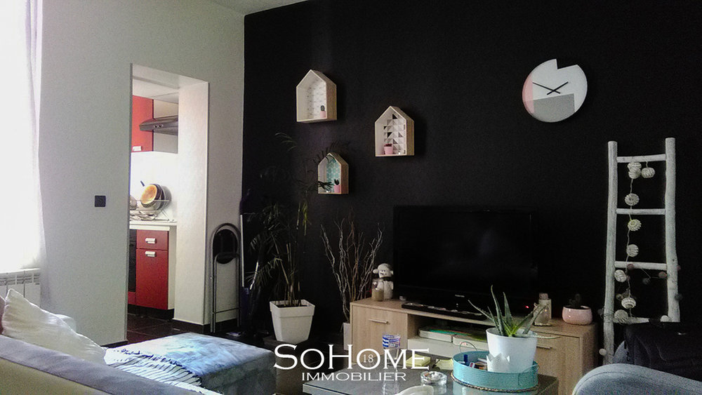 SoHome-MARCO-Appartement-1.jpg