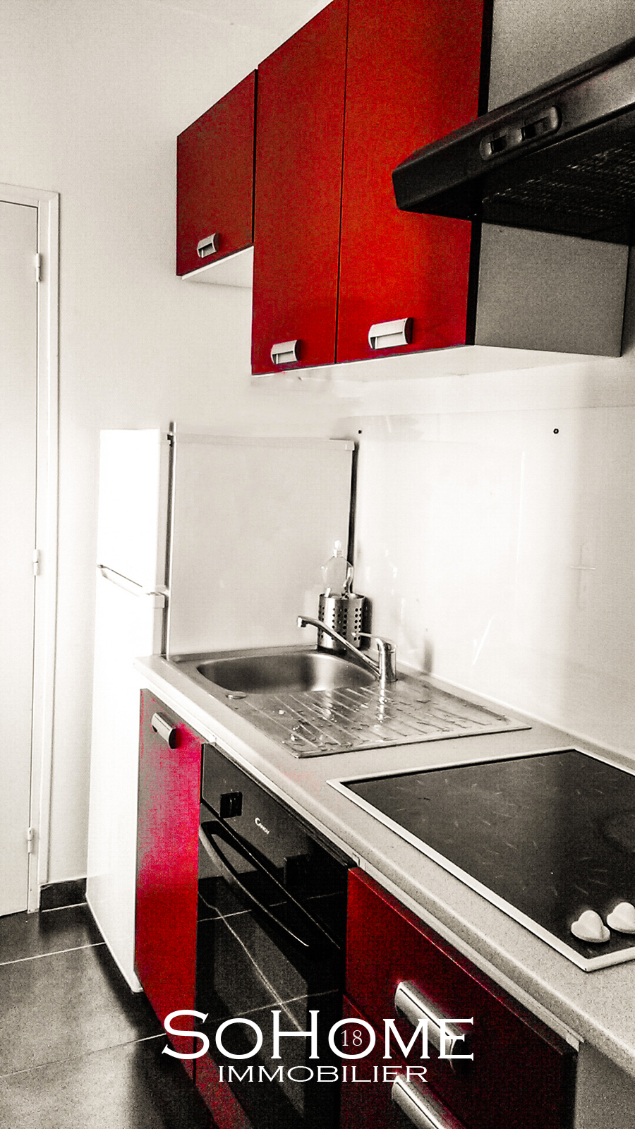 SoHome-MARCO-Appartement-3.jpg