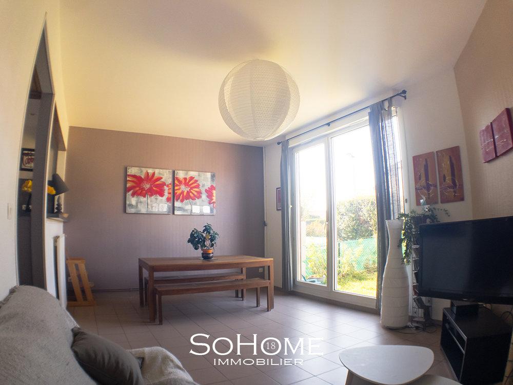SoHome-Maison-JAZZY-4.jpg