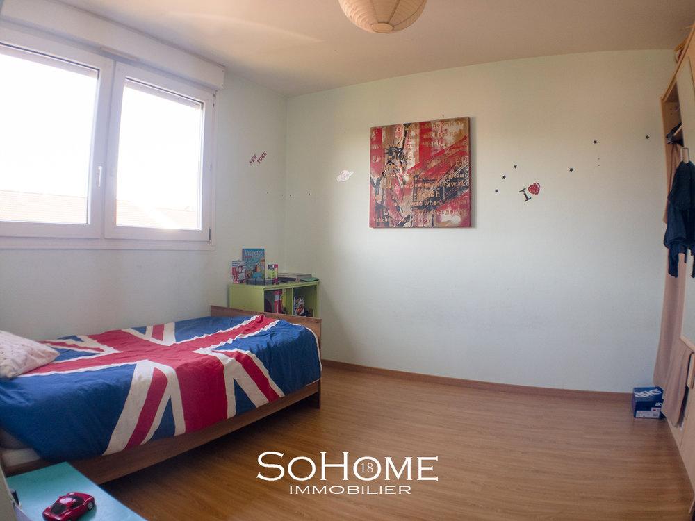 SoHome-Maison-JAZZY-6.jpg