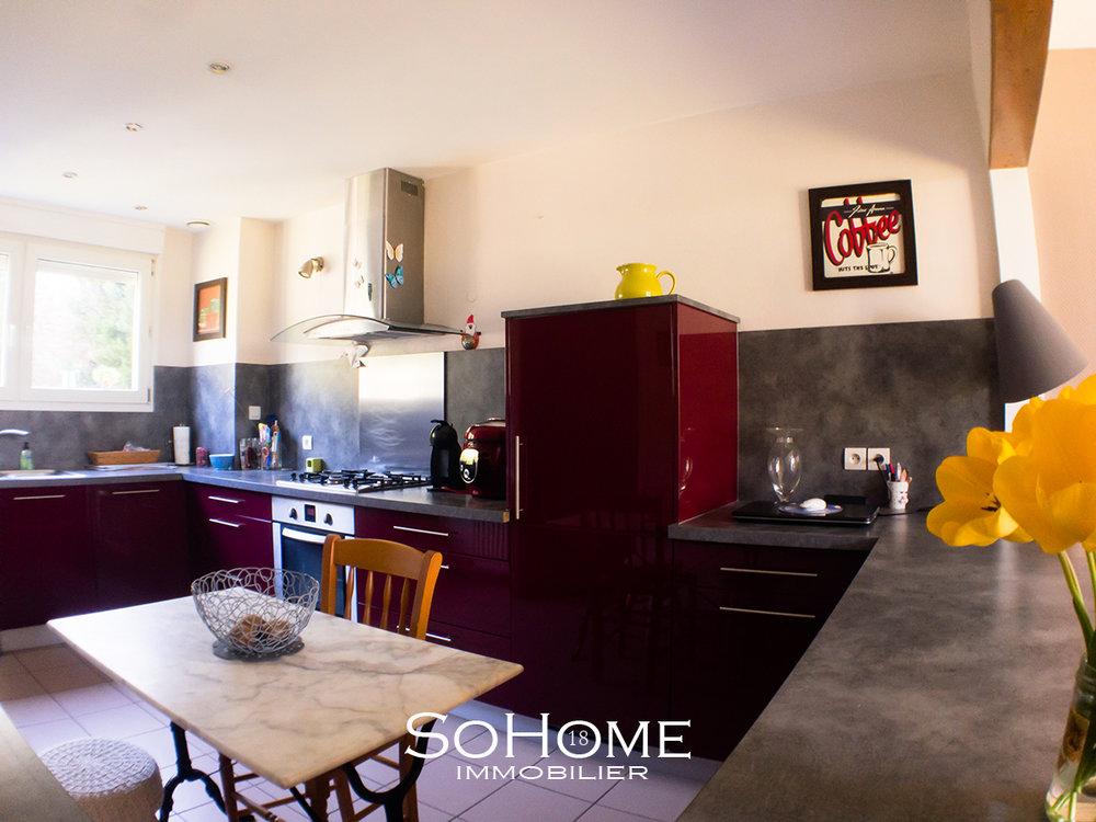 SoHome-Maison-JAZZY-11.jpg