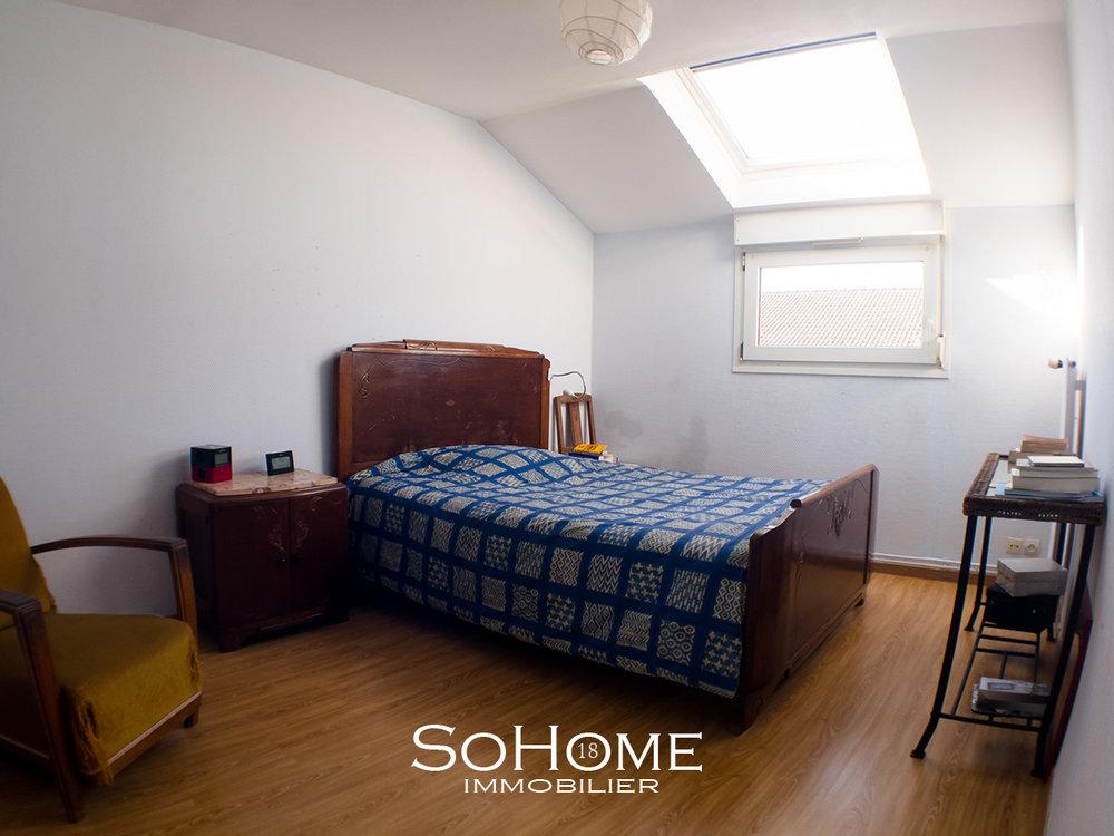 SoHome-Maison-JAZZY-12.jpg