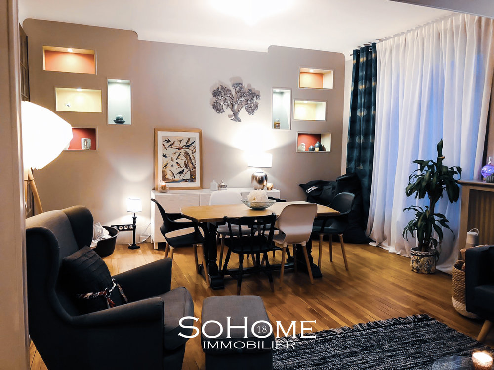 SoHome-Appartement-WELCOME-2.jpg