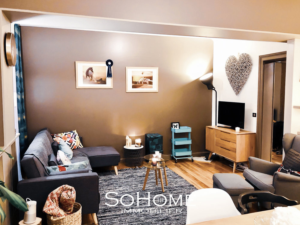 SoHome-Appartement-WELCOME-3.jpg