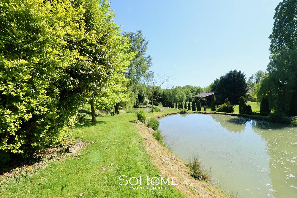 SoHome-MEMORY-Maison-2.jpg