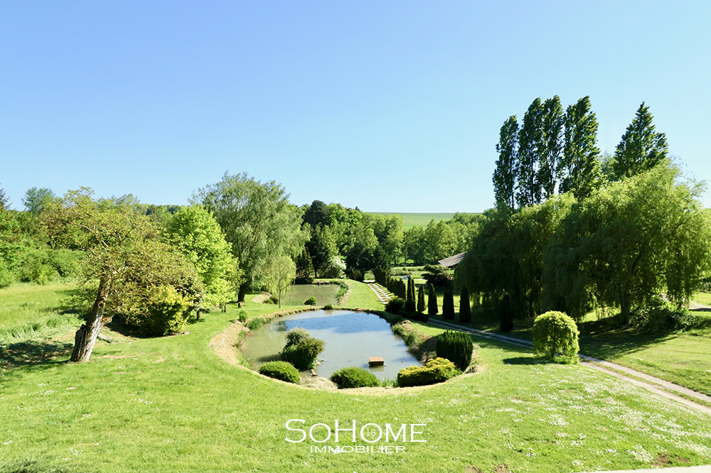 SoHome-MEMORY-Maison-6.jpg