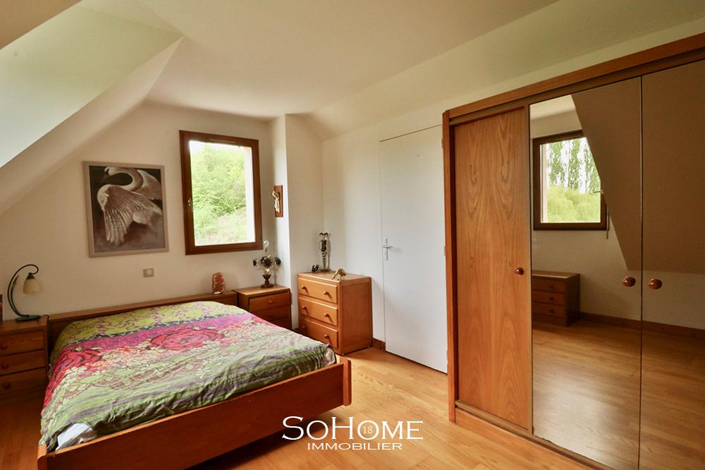 SoHome-MEMORY-Maison-11.jpg