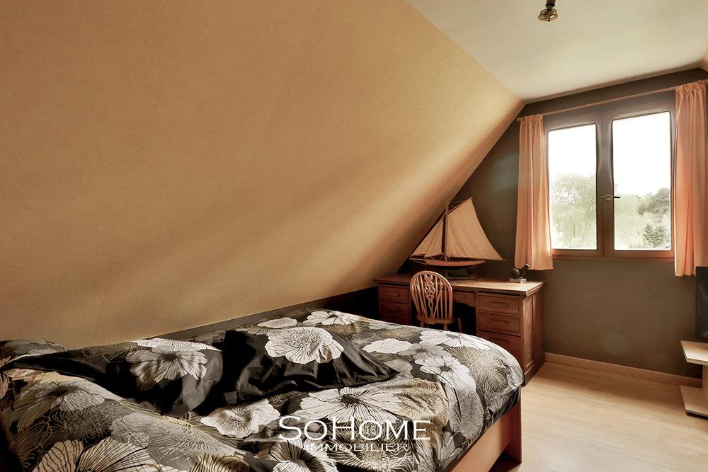 SoHome-MEMORY-Maison-12.jpg