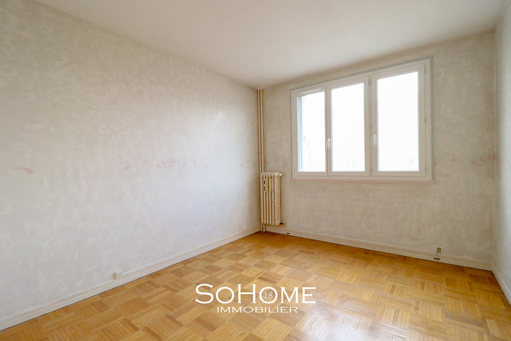 SoHome-NEXT-Appartement-5.jpg
