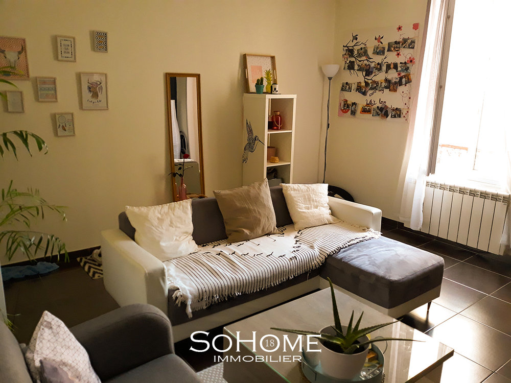 SoHome-MARCO-Appartement-6.jpg