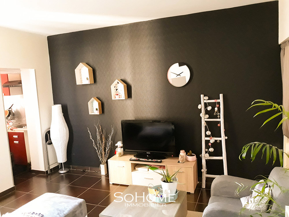 SoHome-MARCO-Appartement-7.jpg