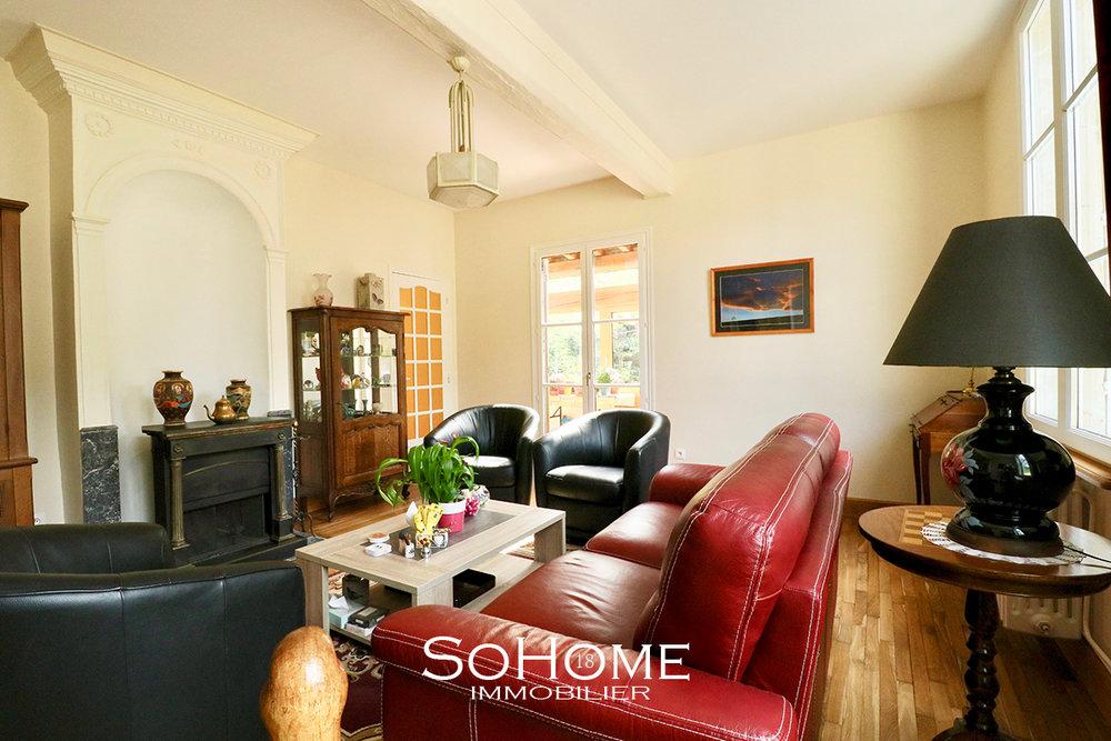 SoHome-Maison-9.jpg