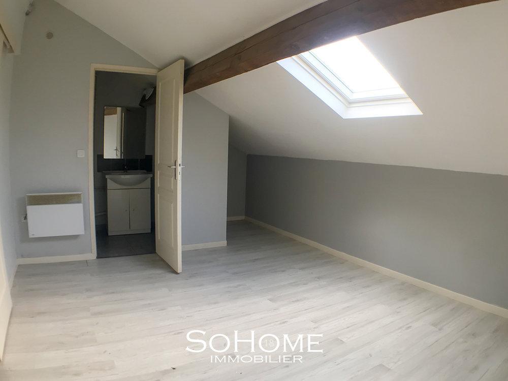 SoHome-FAMILIZ-Maison-5.jpg