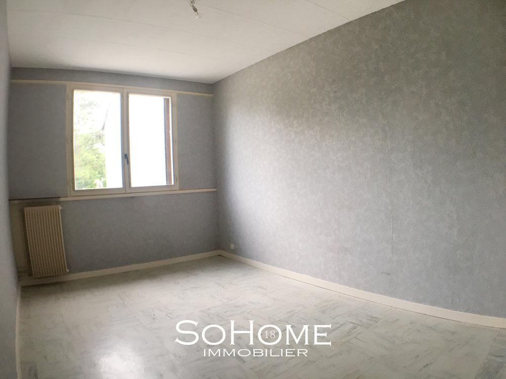 SoHome-FAMILIZ-Maison-4.jpg