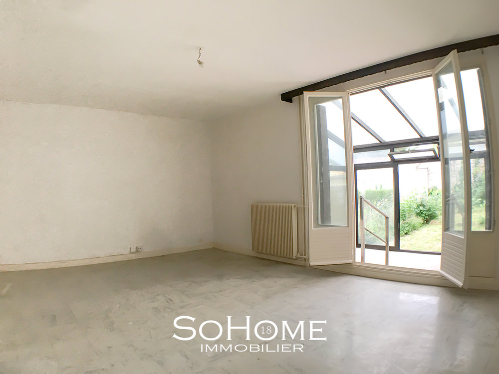 SoHome-FAMILIZ-Maison-6.jpg