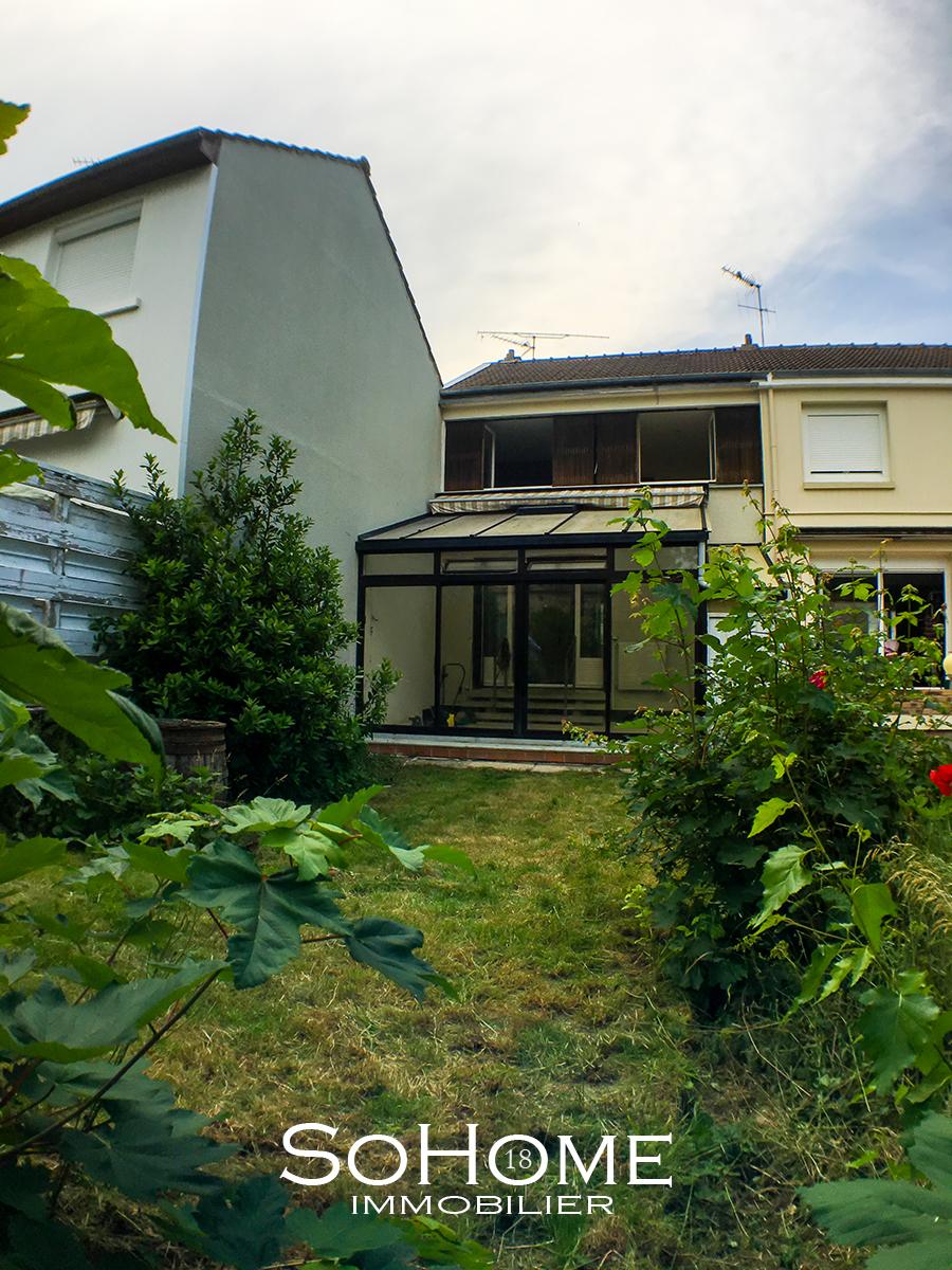 SoHome-FAMILIZ-Maison-9.jpg