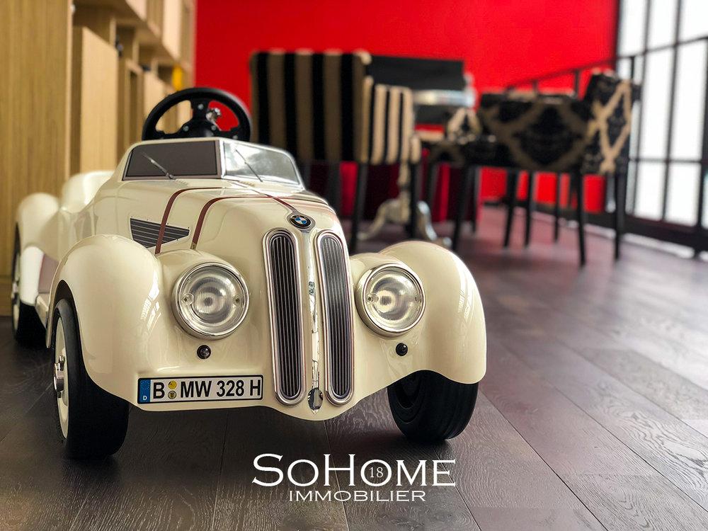 SoHome-LATELIER-Loft-1.jpg