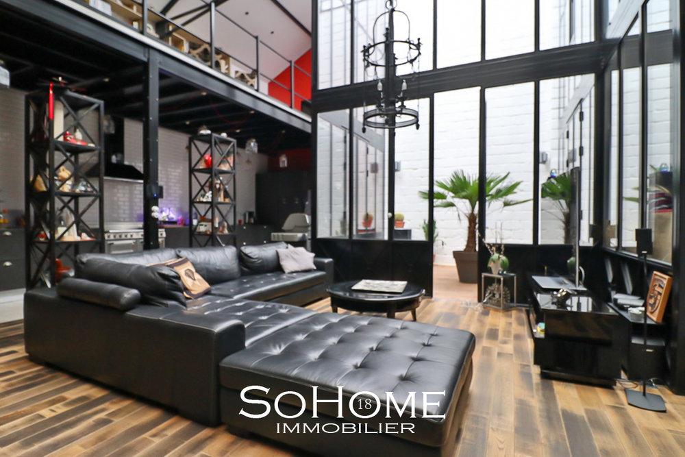SoHome-LATELIER-Loft-4.jpg