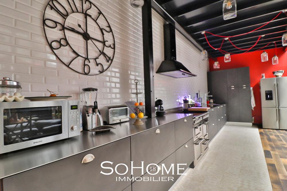 SoHome-LATELIER-Loft-5.jpg