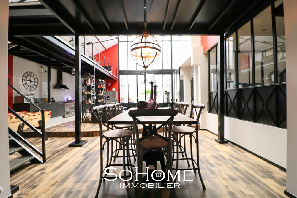 SoHome-LATELIER-Loft-6.jpg