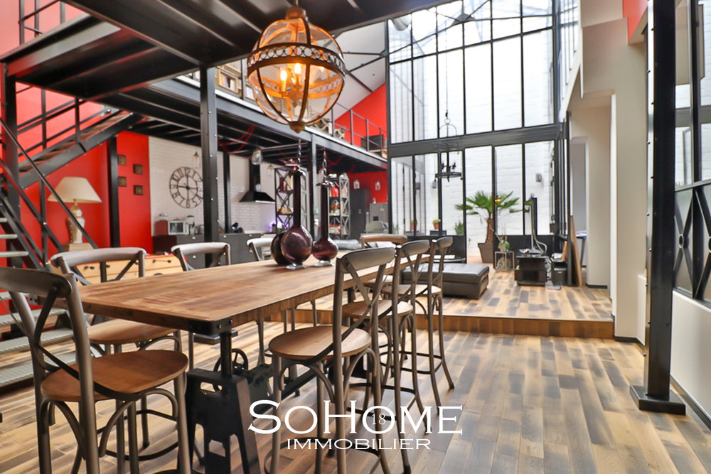 SoHome-LATELIER-Loft-7.jpg