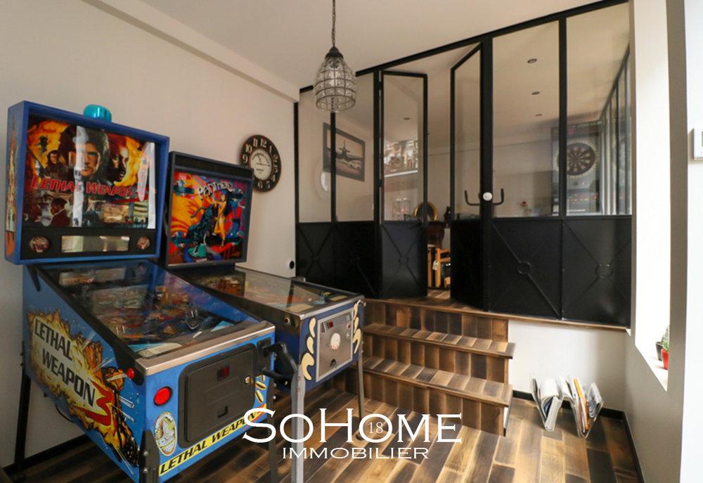 SoHome-LATELIER-Loft-8.jpg