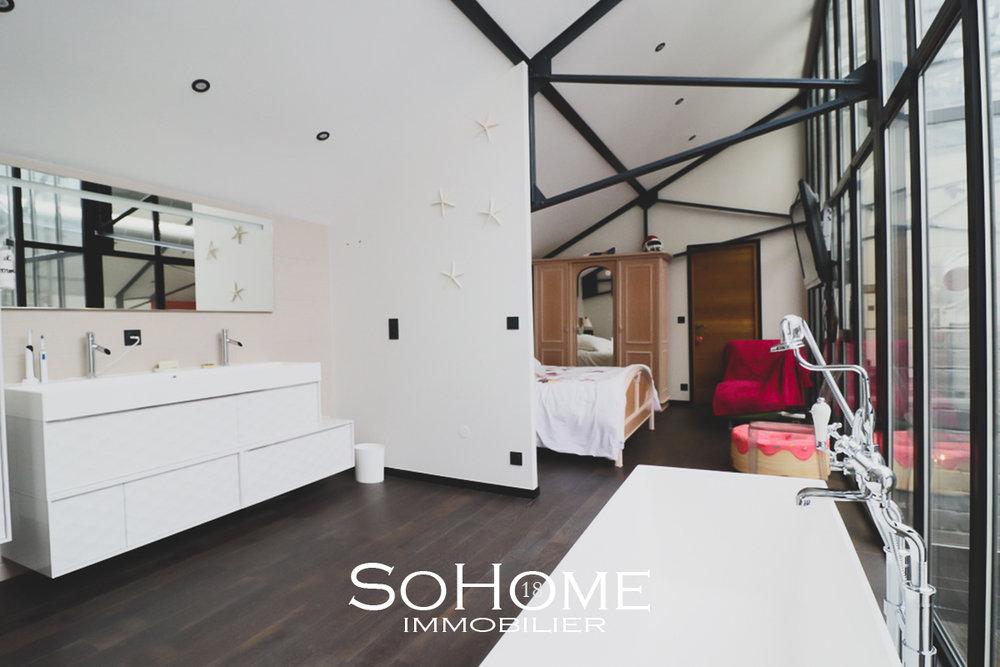 SoHome-LATELIER-Loft-9.jpg