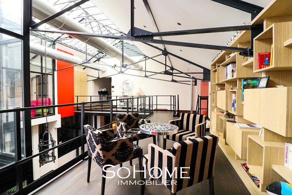 SoHome-LATELIER-Loft-10.jpg