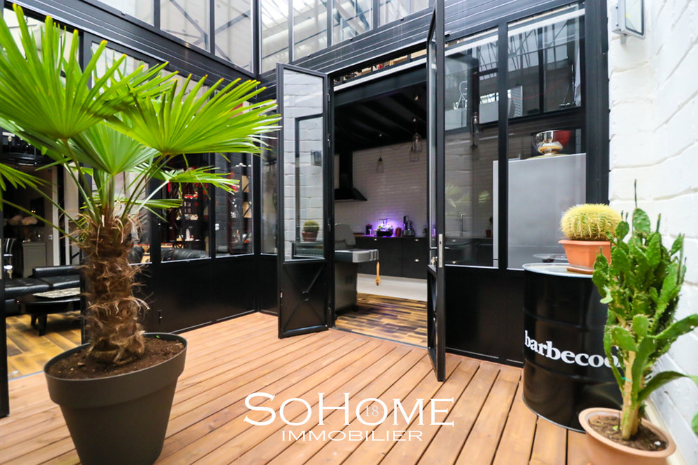 SoHome-LATELIER-Loft-12.jpg