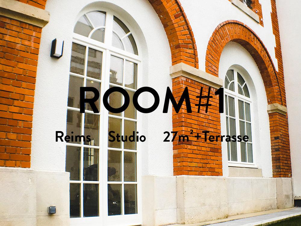 entete-ROOM#1_VENDU.jpg