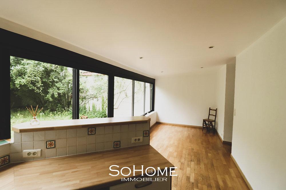 SoHome-HOLLIDAYS-Duplex-1.jpg