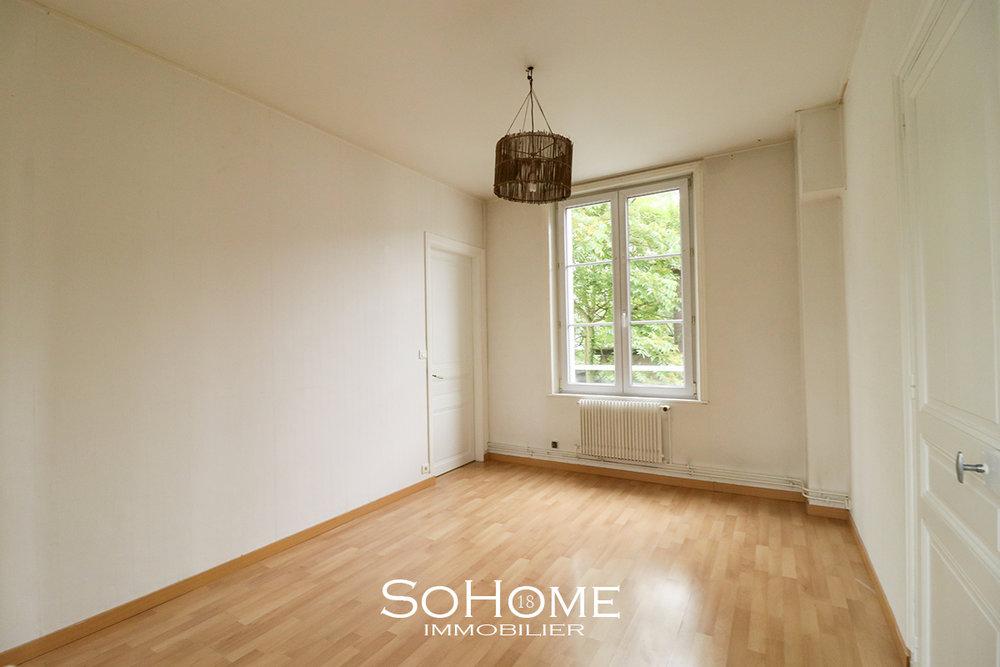 SoHome-HOLLIDAYS-Duplex-6.jpg
