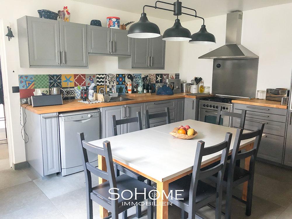 SoHome-Maison-INTIMISTE-4.jpg