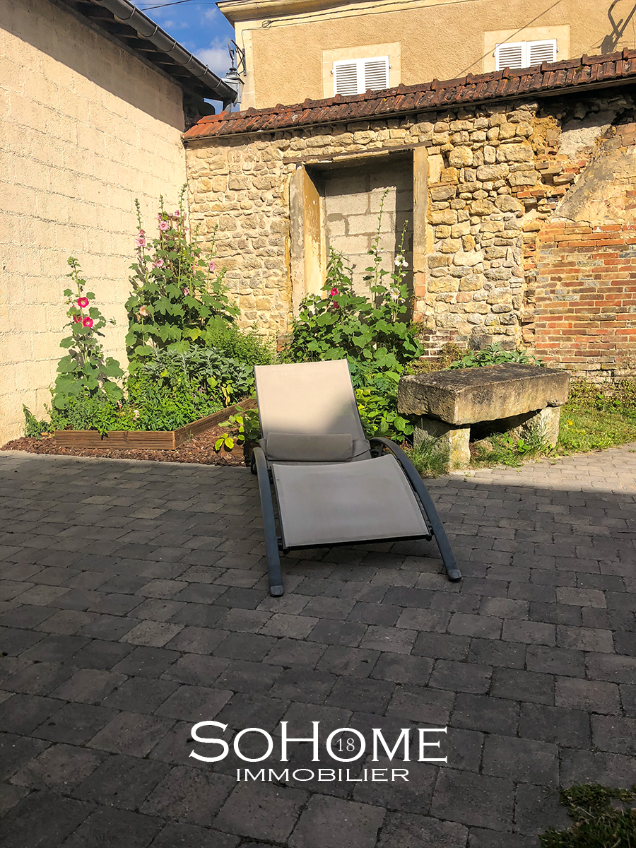 SoHome-Maison-INTIMISTE-5.jpg