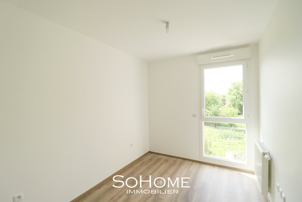 SoHome-Appartement-LESUDISTE-5.jpg