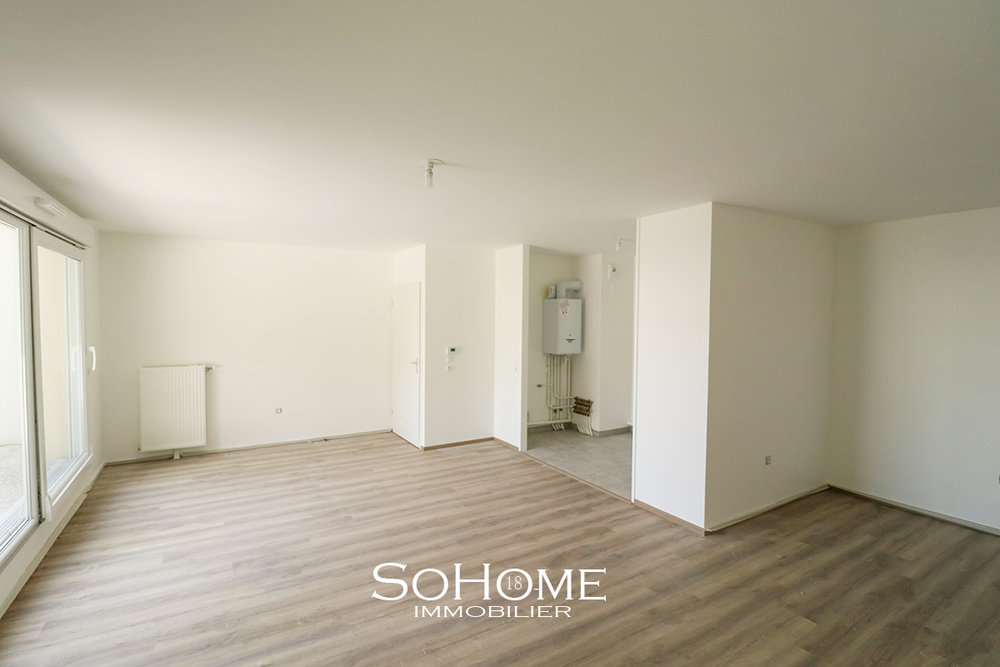 SoHome-Appartement-LESUDISTE-4.jpg